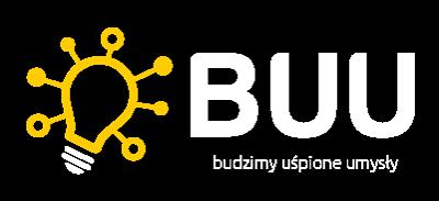 Fundacja BUU