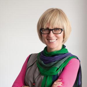 Wiesława Pastuszek