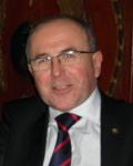 Roman Gębczak