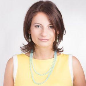 Beata Stefańska