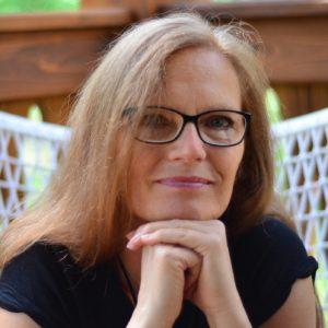 Beata Strzyżewska