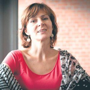 Liliana Kisiel