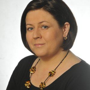 Grażyna Stanisławek