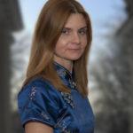 Marta Kaniewska