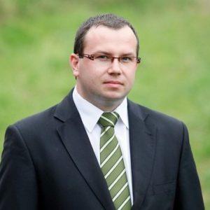Piotr Szatkowski