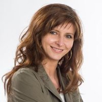 Katarzyna Marciniak-Chwastek