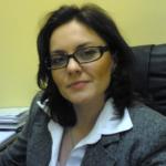 Magdalena Sawicz