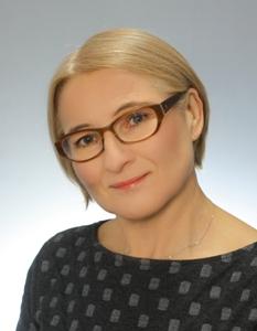Wiesława Kubiak