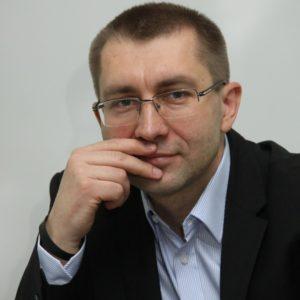 Robert Dziatkowski