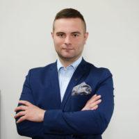bartosz_żak